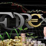 ลงทุน,เก็งกำไร รู้ผลไว กับ Forex