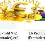 วิธีติดตั้ง EA Forex ลง MetaTrader 4