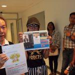 forex กับ แชร์ลูกโซ่ ความเข้าใจผิดๆ ของคนไทย