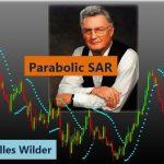 หาจุดเปลี่ยนด้วย Parabolic SAR