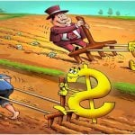 วิธีใช้เงินหาเงินแทนเรา ด้วย Forex