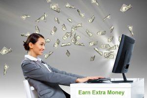 Teachers Earn Extra Cash Forex in thai 1