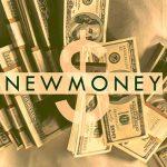 ข่าวอะไรบ้างที่มีผลเกี่ยวกับค่าเงิน
