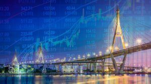 trade forex in thai