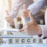 เคล็ดลับการลงทุนให้ประสบความสำเร็จอย่างมั่นคง