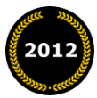 EXNESS-good-2012