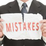 5 ข้อควรระวัง ที่เทรดเดอร์ forex ส่วนใหญ่มักพลาด