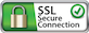 SSL forexinthai Secure connect