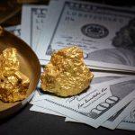 เทคนิค วิธีดูกราฟปกติและไม่ปกติ Dollar Index vs Gold ,AUDUSD