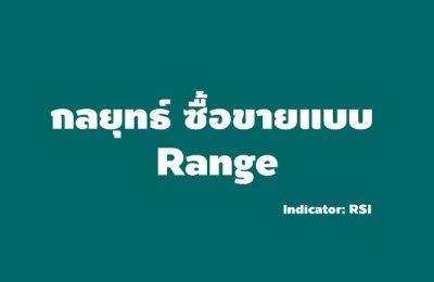 forex rsi range