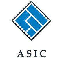 ASIC forex