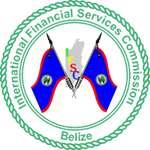 Belize forex