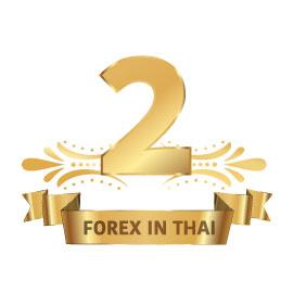 forex-rank-2