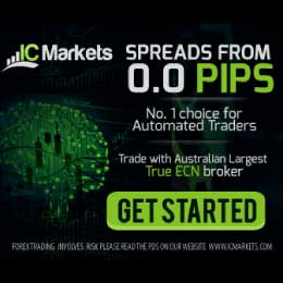 ic-markets broker