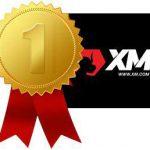 รีวิวโบรกเกอร์ XM Group