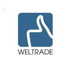 วิธีเปิดบัญชี Weltrade อย่างละเอียด 2019
