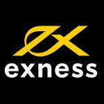 Exness ดีอย่างไร ทำไมถึงเป็นที่นิยม