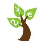 forexinthai logo profile