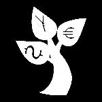forexinthai logo profile white