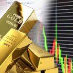 วิธีการ เก็งกำไรทองคำ ออนไลน์ ในตลาด Forex