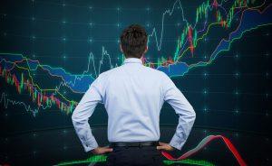 market action นักวิเคราะห์ forex