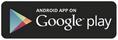 โปรแกรมเทรด MT4 Android